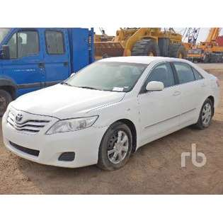 2010-toyota-camry-397152-cover-image
