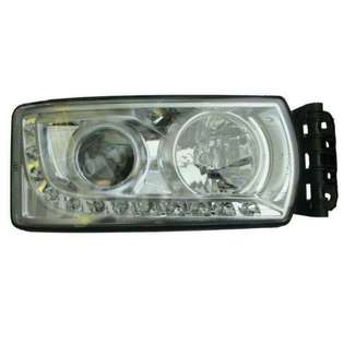 headlight-iveco-used-396852-cover-image
