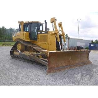 2007-caterpillar-d7r-xr-ii-397259-cover-image