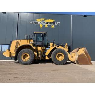 2011-caterpillar-972k-cover-image