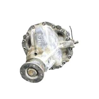 spare-parts-mercedes-benz-used-397121-cover-image