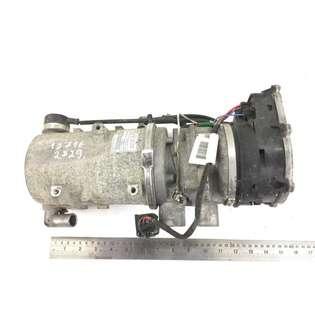 heater-webasto-used-397117-cover-image