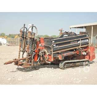 2003-ditch-witch-jt27m1-389513-cover-image