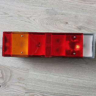 tail-light-iveco-used-396926-cover-image