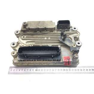 control-unit-continental-used-397098-cover-image