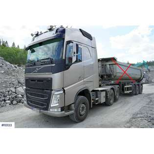 2018-volvo-fh540-396074-cover-image