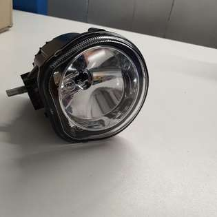 spotlight-iveco-used-396914-cover-image