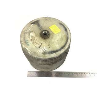 spare-parts-mercedes-benz-used-397139-cover-image