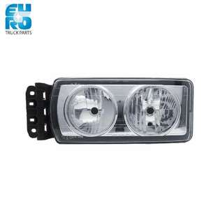 headlight-iveco-used-396851-cover-image