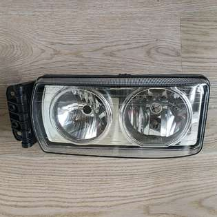 headlight-iveco-used-396850-cover-image