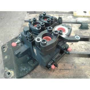 hydraulic-components-volvo-used-153972-cover-image