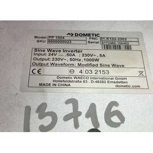 electronics-dometic-used-cover-image