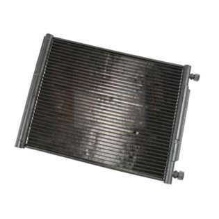 radiator-mercedes-benz-used-397952-cover-image