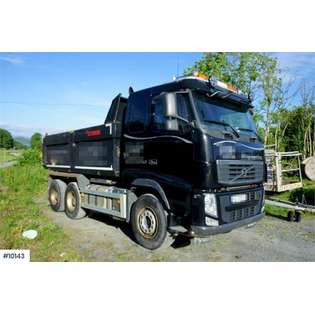 2012-volvo-fh540-397515-cover-image