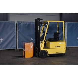 2010-hyster-h1-25-399044-cover-image