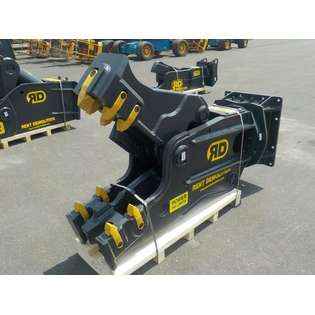 hydraulic-rotating-pulveriser-to-suit-10-20-ton-excavator-declaration-of-conformity-available-cover-image