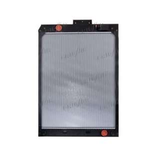 radiator-mercedes-benz-used-397949-cover-image