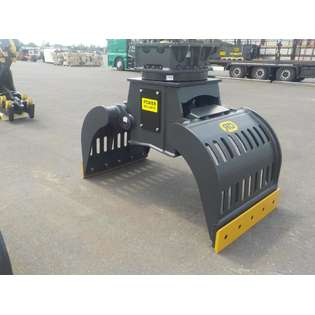 grapple-to-suit-18-22-ton-excavator-declaration-of-conformity-available-cover-image