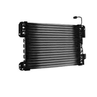 radiator-mercedes-benz-used-397948-cover-image