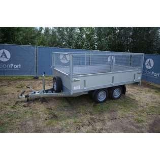 2000-bw-trailers-aanhangwagen-398897-cover-image