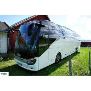 2013-setra-s-516-hd-euro-6-cover-image