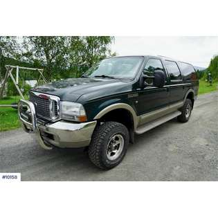 2002-ford-excursion-cover-image