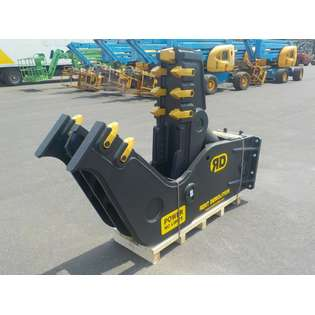 fixed-pulveriser-to-suit-21-29-ton-excavator-declaration-of-conformity-available-cover-image