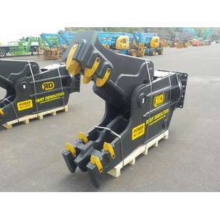 hydraulic-rotating-pulveriser-to-suit-25-32-ton-excavator-declaration-of-conformity-available-cover-image