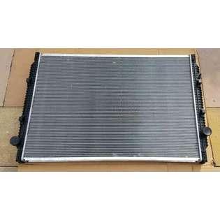 radiator-renault-used-397959-cover-image
