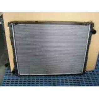 radiator-scania-used-397962-cover-image