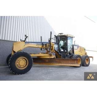 2010-caterpillar-160m-398182-cover-image