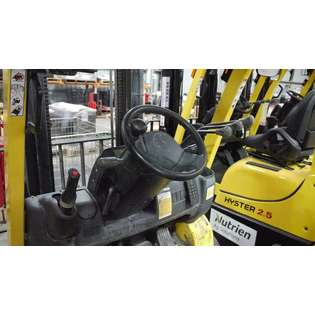 2009-hyster-h2-5tx-398317-cover-image
