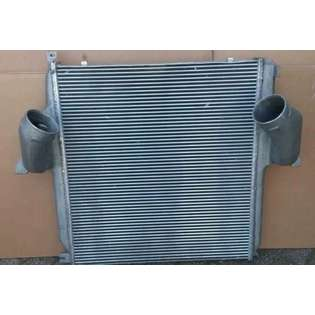 radiator-mercedes-benz-used-397950-cover-image