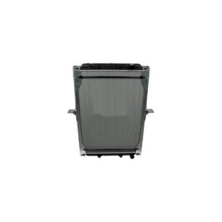 radiator-renault-used-397955-cover-image