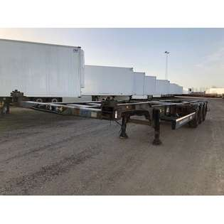 2002-hfr-container-chassis-398910-cover-image
