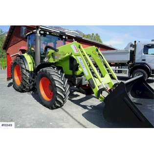 2011-claas-arion-430-397504-cover-image