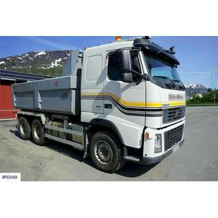 2009-volvo-fh580-cover-image