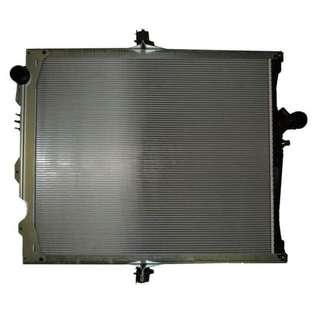 radiator-volvo-used-397963-cover-image