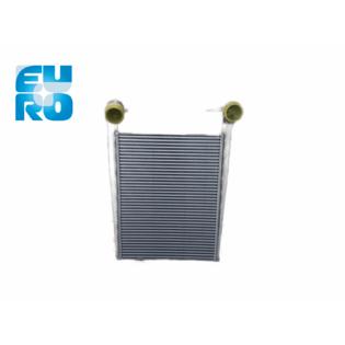 radiator-renault-used-397954-cover-image
