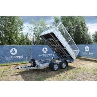 2000-bw-trailers-kipper-398899-cover-image