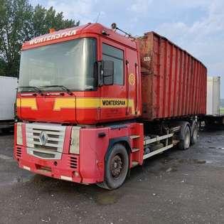 2008-renault-magnum-480-398985-cover-image