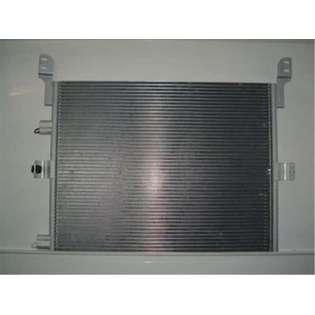 radiator-renault-used-397958-cover-image