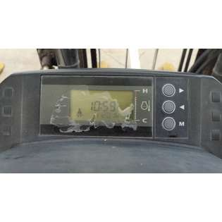 2009-hyster-h2-5tx-398320-cover-image