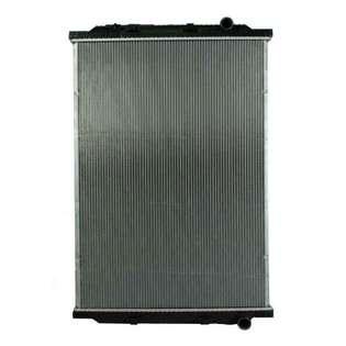 radiator-renault-used-397956-cover-image