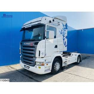 2006-scania-r420-398928-cover-image