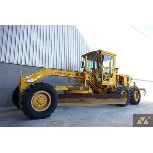 1979-caterpillar-130g-398115-cover-image
