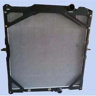 radiator-volvo-used-397964-cover-image