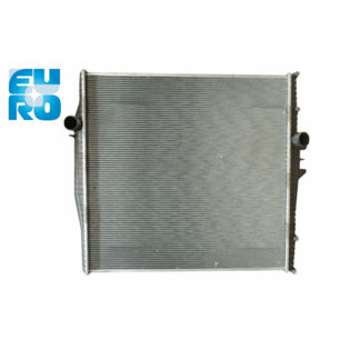 radiator-volvo-used-397965-cover-image