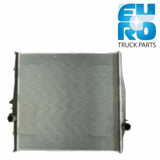 radiator-volvo-used-397966-cover-image