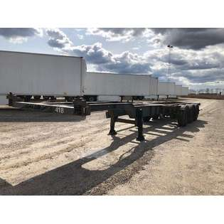 2005-hrd-container-chassis-398912-cover-image